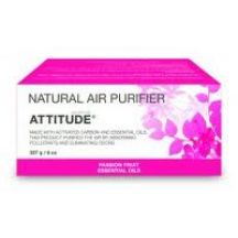 Attitude  Natural Air Purifier Passion fruit  (227G)
