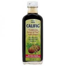 Califig  Califig  (55ml)