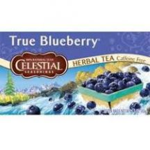 Celestial  True Blueberry  (10s)