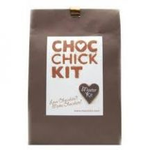 Choc Chick  Master Kit  (1000G)