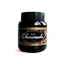 Chocoreale  Org Natural Sweet Chocolate Spread  (270g)