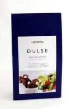 Clearspring  Dulse  (50g)