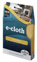 E-Cloth  Duster Twin Pack  (1 twin pack)