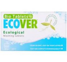 Ecover  Laundry Tablets 32 Washes  (32 washes)