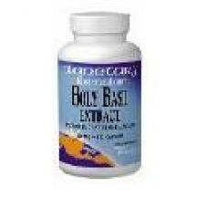 Enzymatic Therapy  Holy Basil Trinity Blend  (60 softgels)