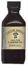 Evergreen  Grapeseed Carrier  (1000ml)
