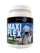 Healtharena Ltd  MaxiFlex formerly known as (Joint Therapy)  (630G)