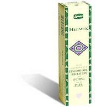 Lanes  Heemex (Pile Ointment)  (28g)