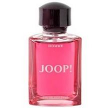 Men's Fragrances  Joop! Homme EDT Spray  (30ml)