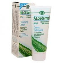 Optima  Esi Aloedermal Cleansing Cream  (200ml)