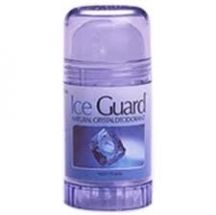 Optima  Optima Ice Guard - Stick  (120g)