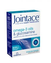 Vitabiotics  Jointace? caps  (90 caps)