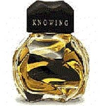 Women's Fragrances  Knowing EDP Spray  (15ml)