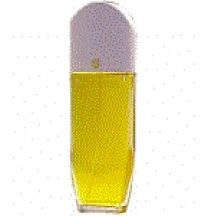 Women's Fragrances  SunFlowers EDT Spray  (50ml)