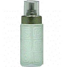 Women's Fragrances  YSL Opium EDT Spray  (50ml)
