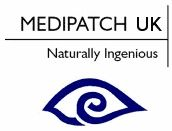 Medi-Patch