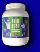 Amino Load Apple