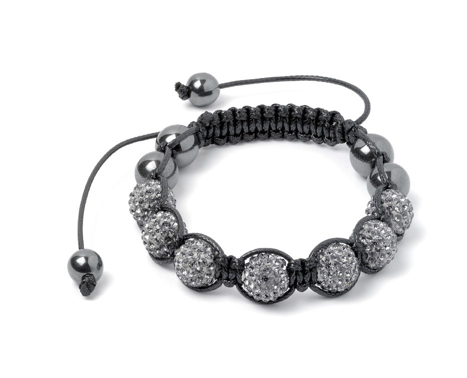 com wrap grey theblingclub under shop swarovski dollars crystal leather gorgeous full bracelet vegan bling